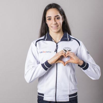 Maria Vilucchi