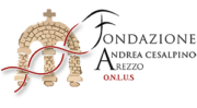 logo-fondazione-andrea-cesalpino